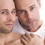 Factos impressionantes sobre homossexuais