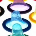 Preservativos: Conheça as suas variedades