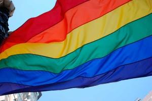 Festa do Avante vive ataques homofóbicos
