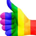 Como se defender da homofobia (e porque se deve defender)