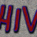 10 curiosidades sobre o HIV
