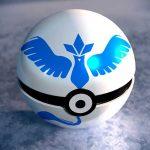 Pokémon Gay enfurece igreja homofóbica