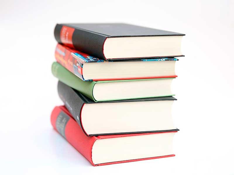 livros para homossexuais
