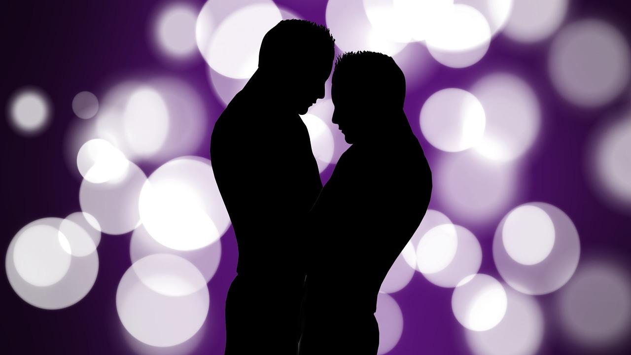Como aproveitar o ano novo para encontros íntimos