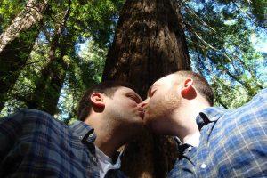 5 dicas para apimentar o seu relacionamento gay
