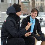 Speed date gay – Sim, já é uma realidade